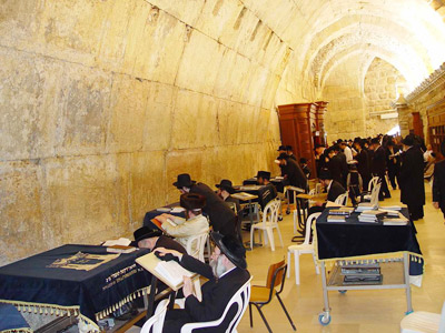 more jews under aqsa